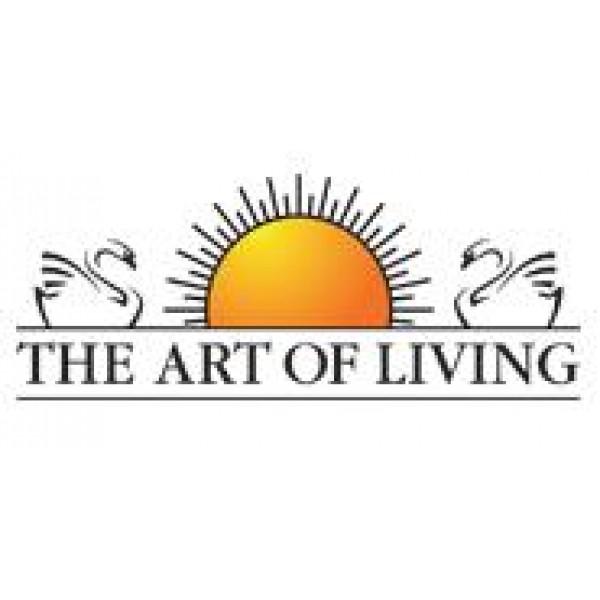 Art of Living Hrvatska