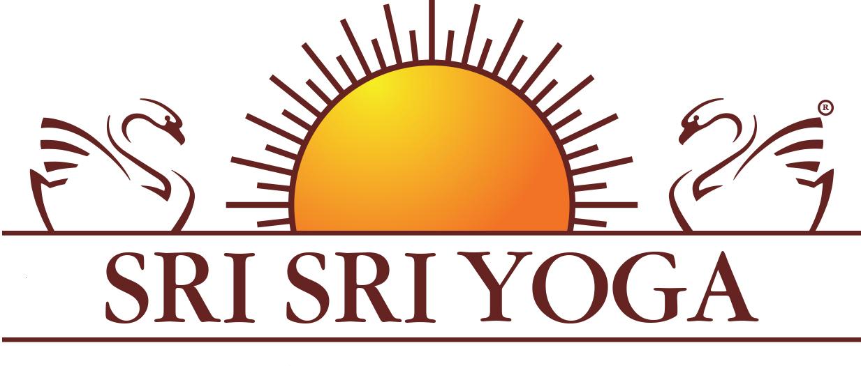 SSY logo sample