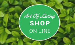 Art of Living Shop Hrvatska