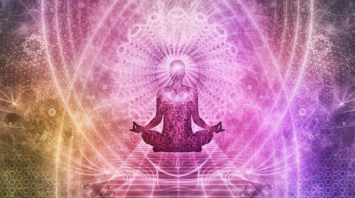 Sudarshan Kriya - moćna jogijska tehnika disanja