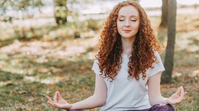 meditacija - kako meditirati